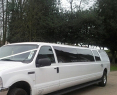 ford-excursion